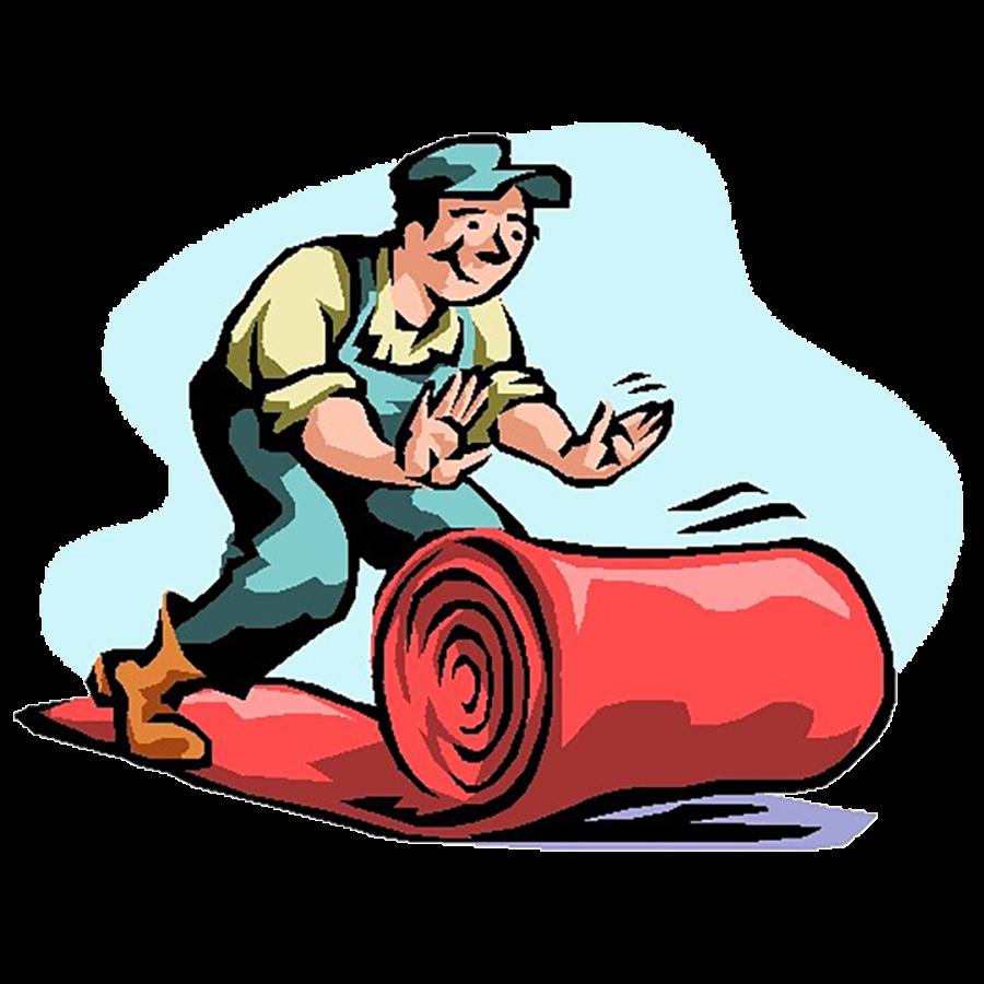 Photo Car Carpet Detailing Images Detail Clean Car